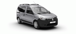 RenaultDokker