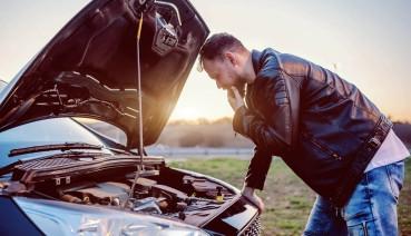 Как проверить подержанный автомобиль перед покупкой