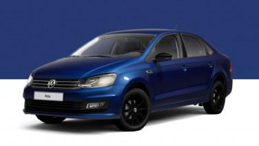 Кредит по программе Volkswagen Классик — 5,9%