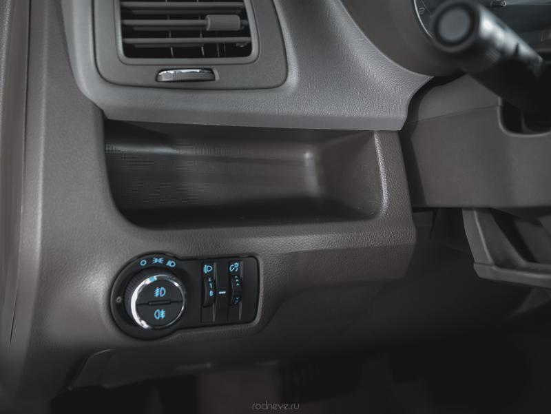 Chevrolet_UZ Cobalt 1.5 AT (106 л. с.) LT