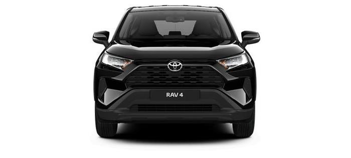 Toyota RAV4 2.0 CVT (149л.с.) 4WD Люкс 2,0 87 Тойота Центр Бишкек Бишкек