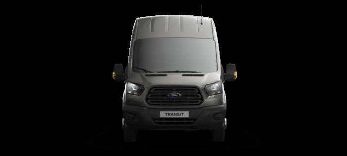 Ford Цельнометаллический фургон 2.2TD 136 л.с., задний привод Сверхдлинная база (L4), полная масса 4.6 т Transit Центр  СТ Нижегородец Нижний Новгород